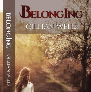 Gill's books
